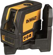 Immagine per la categoria Tracciatori laser a punti