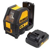 Immagine per la categoria Tracciatori laser