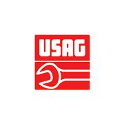Immagine per la categoria USAG - Utensileria manuale