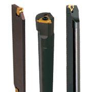 Immagine per la categoria Utensili per filettatura, scanalatura e taglio