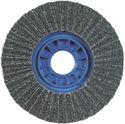 Immagine di Disco lamellare zirconio serie 3 AB3200