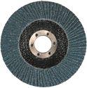 Immagine di Disco lamellare piano zirconio serie 6 AB6200