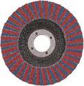 Immagine di Disco lamellare piano ceramico-zirconio serie 6 AB6300